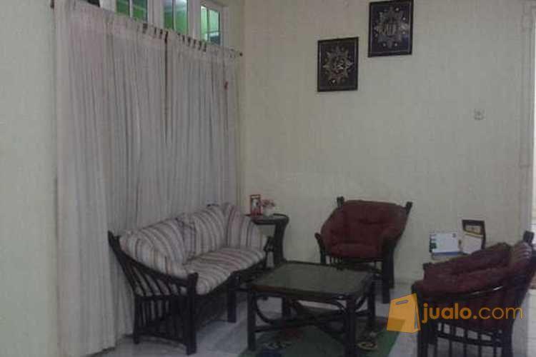 Rumah Strategis di Komplek Pamulang Permai 1 Tangerang Selatan PR1041 (2333924) di Kota Tangerang Selatan