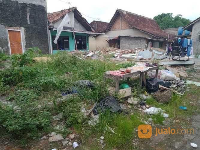 Tanah Pekarangan Murah Di Selatan POM Bensin Ketandan Gedongkuning Dlm Ringroad Banguntapan (23354655) di Kota Yogyakarta