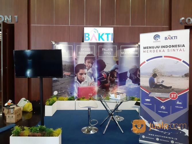 Menyewakan Proyektor Murah Di Medan (23359747) di Kota Medan