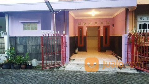 700 Jt-An Rumah Di Surabaya Barat (Perumahan Lidah Harapan) (23360135) di Kota Surabaya