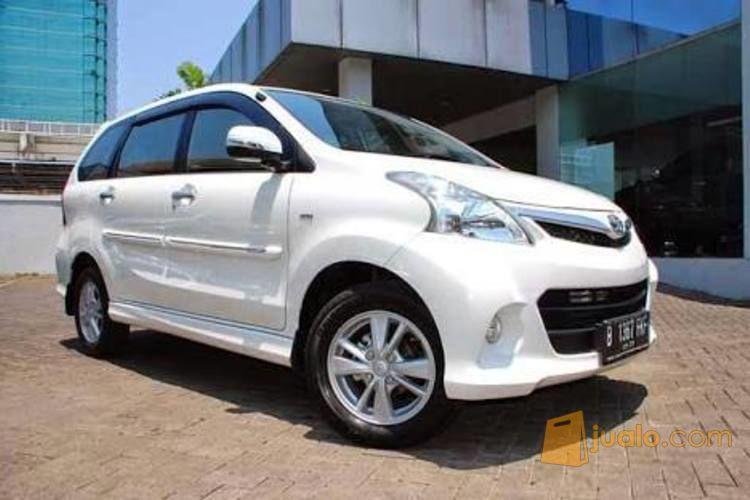 Jasa Transport Dan Sewa Mobil Dan Sopir Di Jembrana Bali (2336205) di Kab. Jembrana