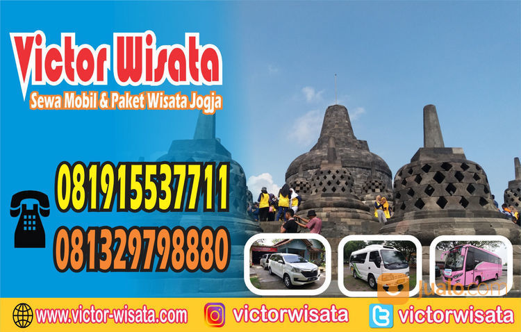 Rental dan sewa mobil jasa pekerjaan rental mobil 23371899