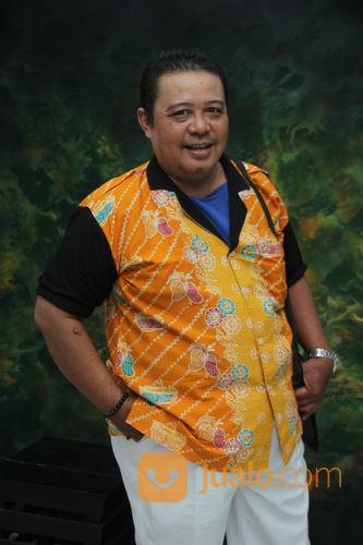 JASA MC / PEMANDU ACARA (23376571) di Kab. Indramayu