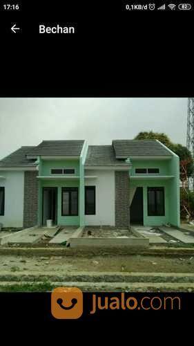 Rumah Murah Di Area Komersil Di Dilayani Tangerang (23389303) di