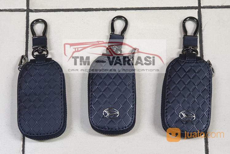 Import dompet kunci s aksesoris mobil lainnya 23400787