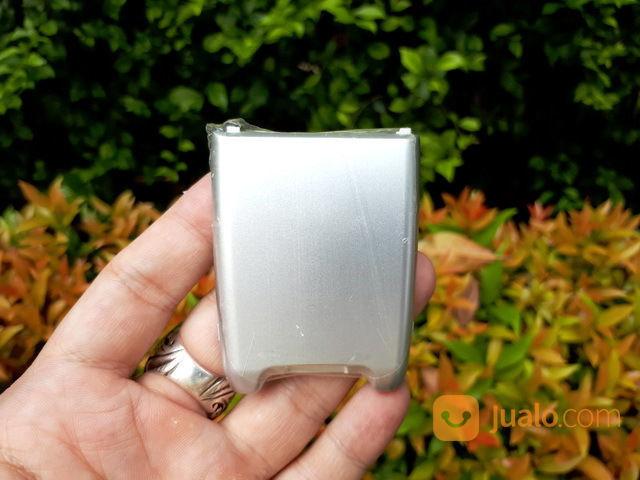Baterai Hape Panasonic GD88 Jadul New Good Quality Barang Langka (23403355) di Kota Jakarta Pusat