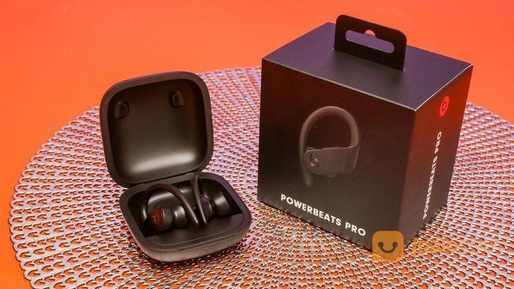 Powerbeats pro origin headphone 23403839