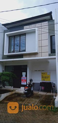 Rumah Cluster Cantik Di Pondok Aren (23406399) di Kota Jakarta Barat