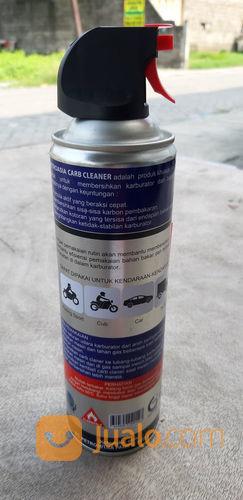 Carburator Cleaner / Injector Cleaner / Air Intake Injection Cleaner Pertroasia (23412415) di Kota Surabaya