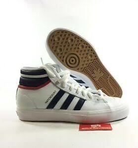 ADIDAS MTCHCRT RX2 ORI IMPORT FROM US