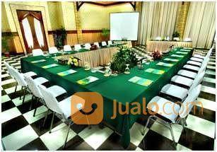 PAKET MEETING PULAU SERIBU JAKARTA - PULAU AYER (23420571) di Kota Jakarta Utara