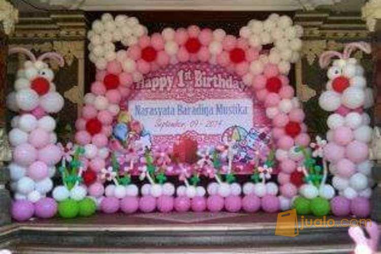 Badut Bali Dan Kids Party Ultah (2343307) di Kota Denpasar