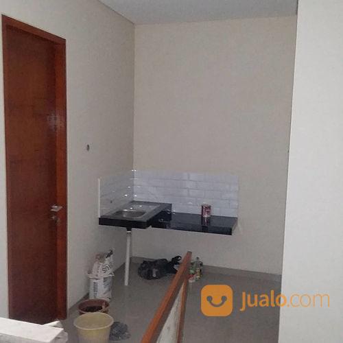 (Risti) Rumah 2 Lantai Bisa Custom Jagakarsa (23433459) di Kota Jakarta Selatan