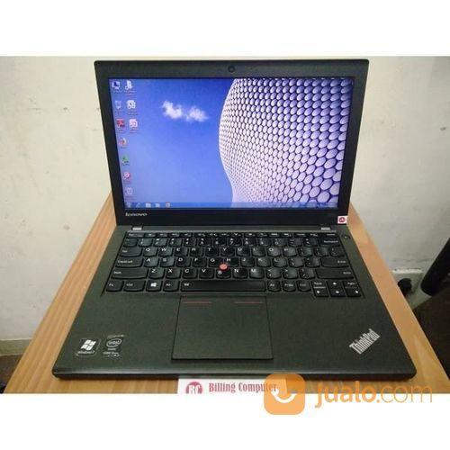 Laptop lenovo thinkpa laptop 23445791