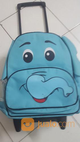 Tas troly untuk anak stroller 23452339