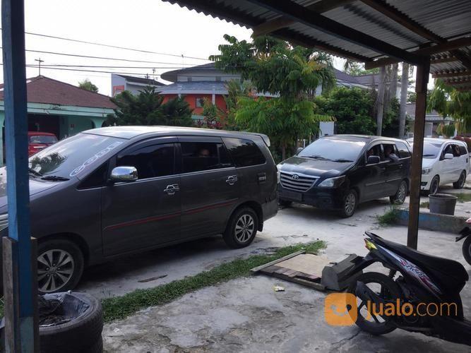 Travel Pekanbaru Pematang Rebah Angkutan Executive (23460379) di Kota Pekanbaru