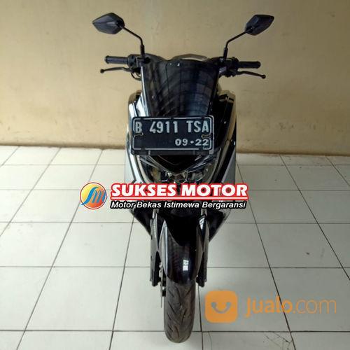 Yamaha nmax 150 abs s motor yamaha 23469143