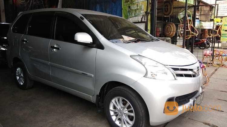 Daihatsu All New Xenia R Deluxe Manual Tahun 2014 Tangan Pertama (23470443) di Kab. Tangerang