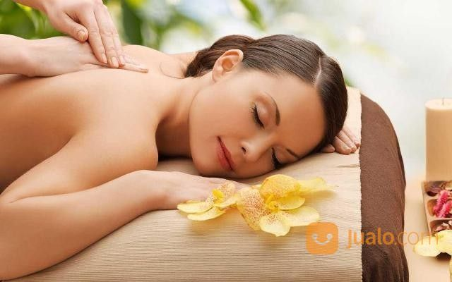 Terima Salon Spa Home Service Khusus Wanita (23472671) di Kota Surabaya