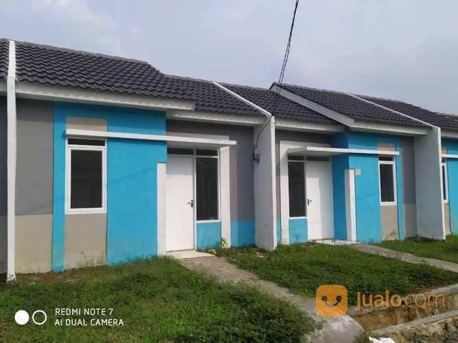 Prima Residence (23481563) di Kab. Bekasi
