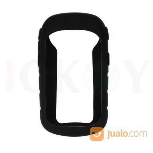 Sarung Silicon Case Garmin Etrex 10 20 30 10x 20x 30x Best Quality (23485323) di Kota Jakarta Selatan