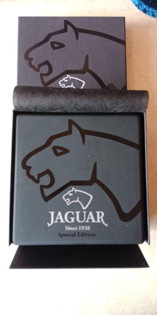 Jaguar j 863 b specia jam tangan 23487563