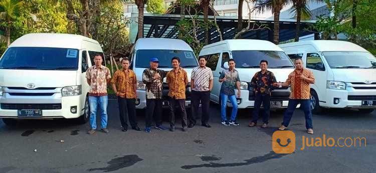 SEWA HI ACE MALANG BATU (23489139) di Kota Malang
