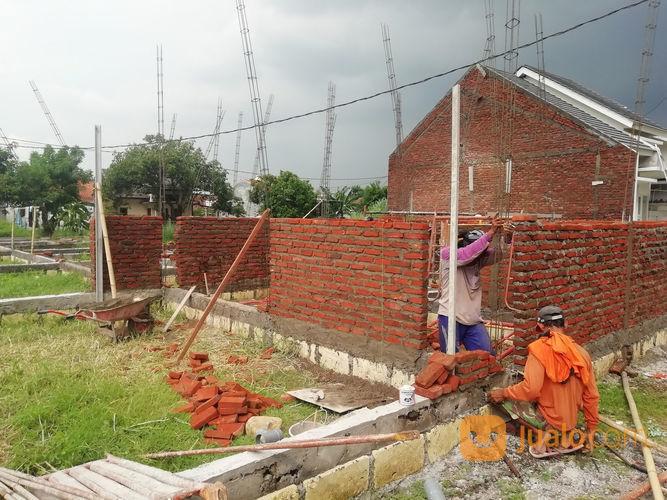 Rumah Gedangan Sidoarjo (23499339) di Kab. Sidoarjo