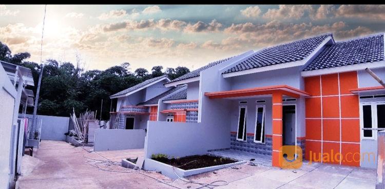 Rumah Di Mampang Depok Sudah Ready Stok (23544451) di Kota Depok