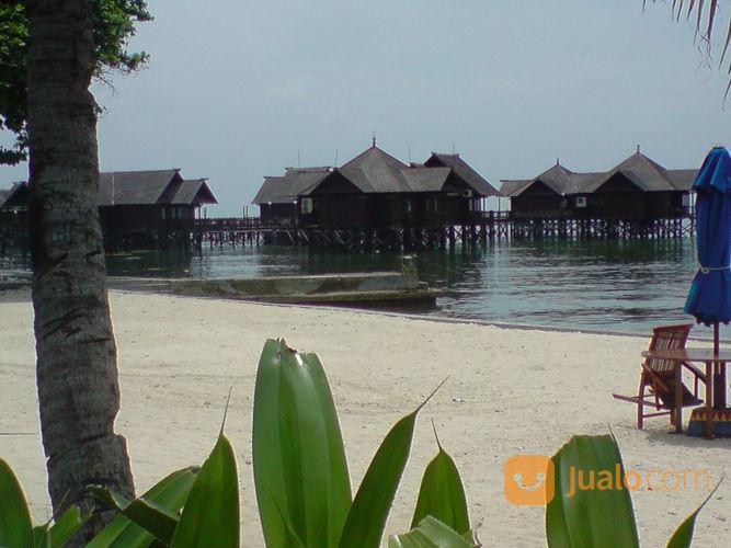 Pulau Ayer Stay Weekend 2 Day 1 Night 2020 (23548083) di Kota Jakarta Utara