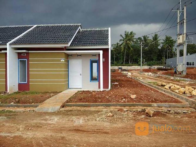 Rumah murah subsidi c rumah dijual 23555159