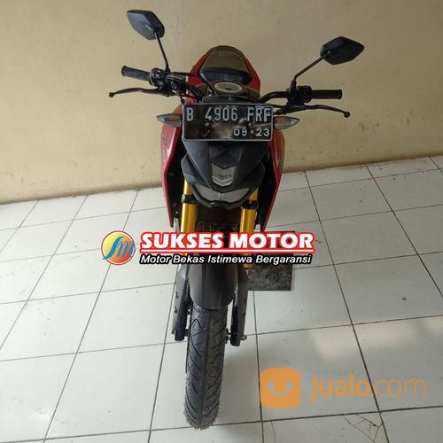 Yamaha xabre 2018 sp motor yamaha 23577171