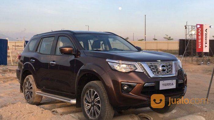 Nissan terra terbaru mobil nissan 23577783