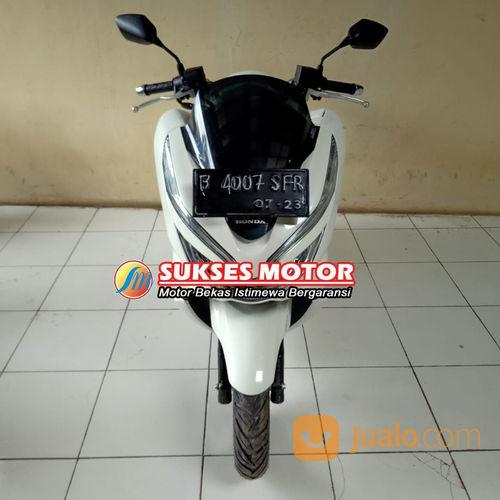 Honda pcx 150 abs 201 motor honda 23578275