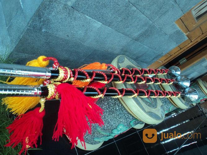 Drumband sd harga mur drum dan perkusi 23581807