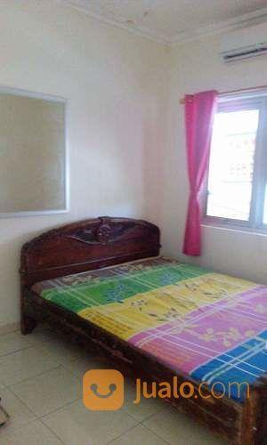 Rumah SHM Di Kampung Semawis Semarang (23584195) di Kota Semarang