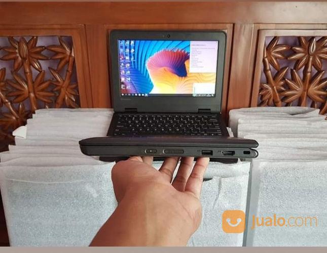 Laptop Lenovo E11