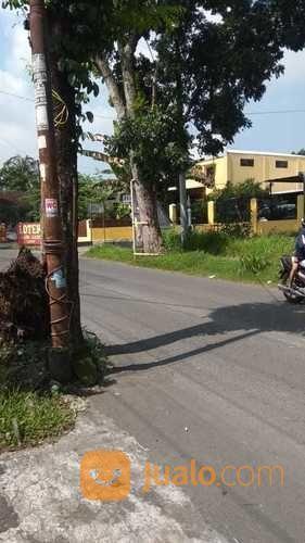 Lagi Butuh Uang Harga 625 Jt Nego 20 Meter Dari Jalan Kabupaten (23606987) di Kota Yogyakarta