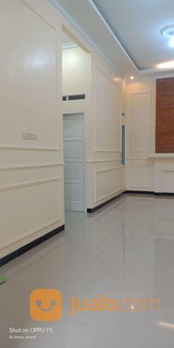 Rumah Minimalis Bekasi (23611671) di Kota Bekasi