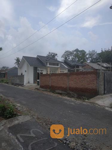 Rumah Type Bangunan 60 Harga 500 Jutaan Legalitas SHM-P (23613227) di Kota Yogyakarta