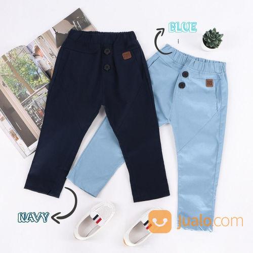 Celana anak bahan mat celana 23621899