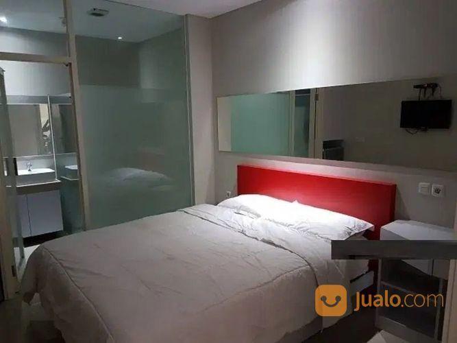 Rumah kost hotel di k properti hotel 23631387