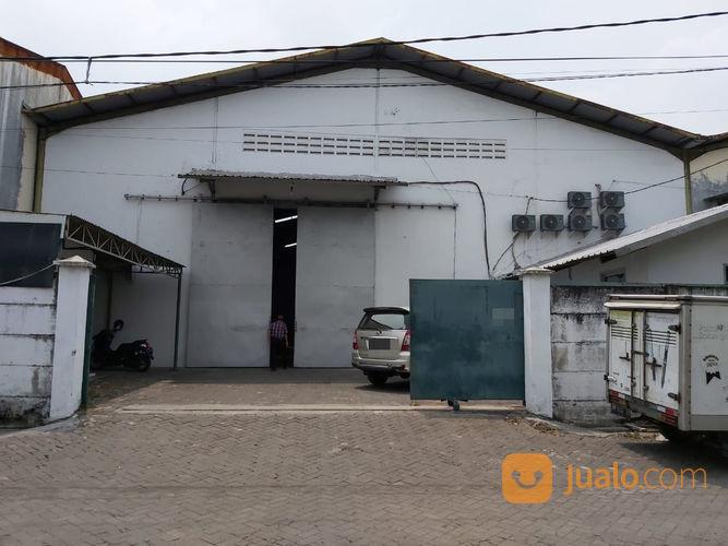 Gudang lokasi strateg gudang disewa 23634079