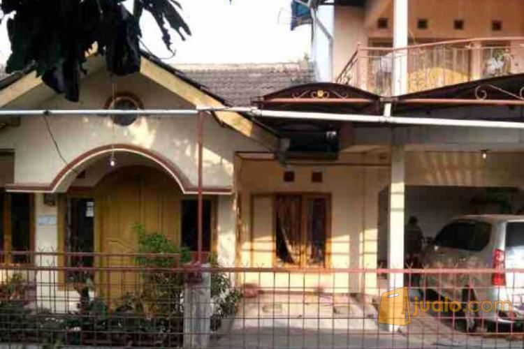 Rumah Strategis di Perum Marga Asih Permai, Kab. Bandung P0599 (2363561) di Margaasih