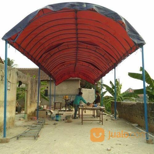 Tenda Pesta Lengkung (23639247) di Kab. Tangerang