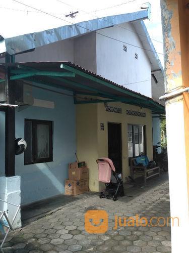 RUMAH STRATEGIS MURAH PRAWIROTAMAN (23639403) di Kota Yogyakarta