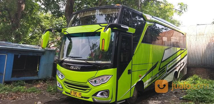 Medium Bus 35 Seat (23645927) di Kab. Sidoarjo