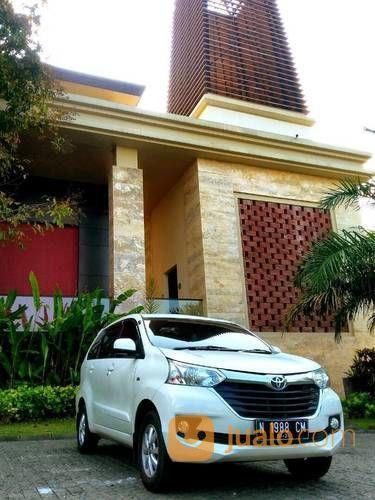 ERC Trans Malang - Jasa Sewa Mobil Di Malang Murah / 0341-341944 (23656955) di Kota Malang