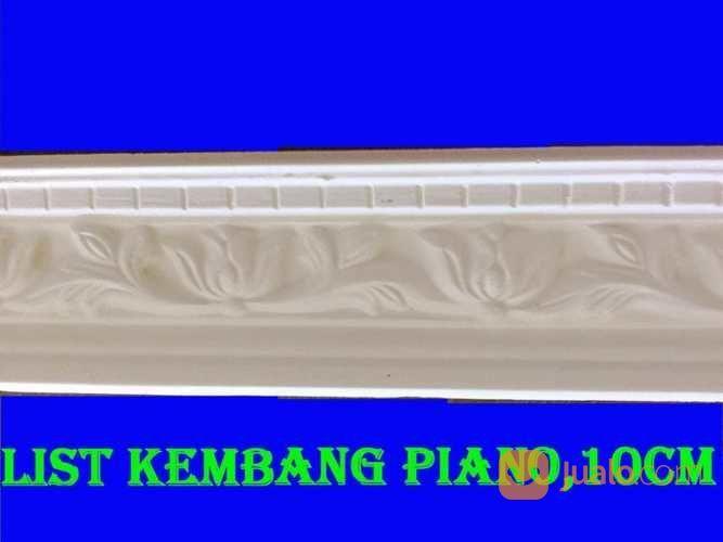 Harga List Gypsum Murah (23667239) di Kota Bekasi