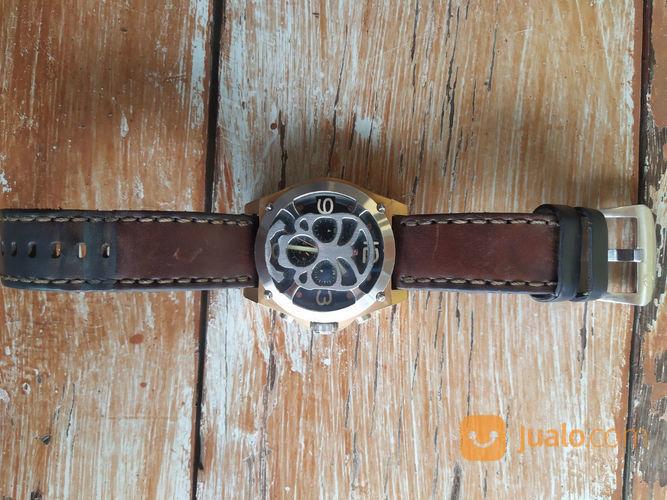 Jam tangan original e jam tangan 23693819